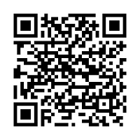 static_qr_code_without_logo200