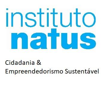 natus.org.br